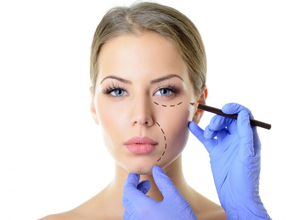 pequenas cirurgias plastica brasilia df